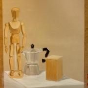 plastickart2012-17