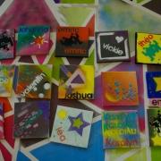 plastickart 2013-2014-53
