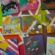 plastickart 2013-2014-54
