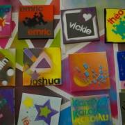 plastickart 2013-2014-55