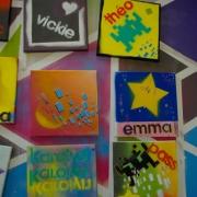 plastickart 2013-2014-56